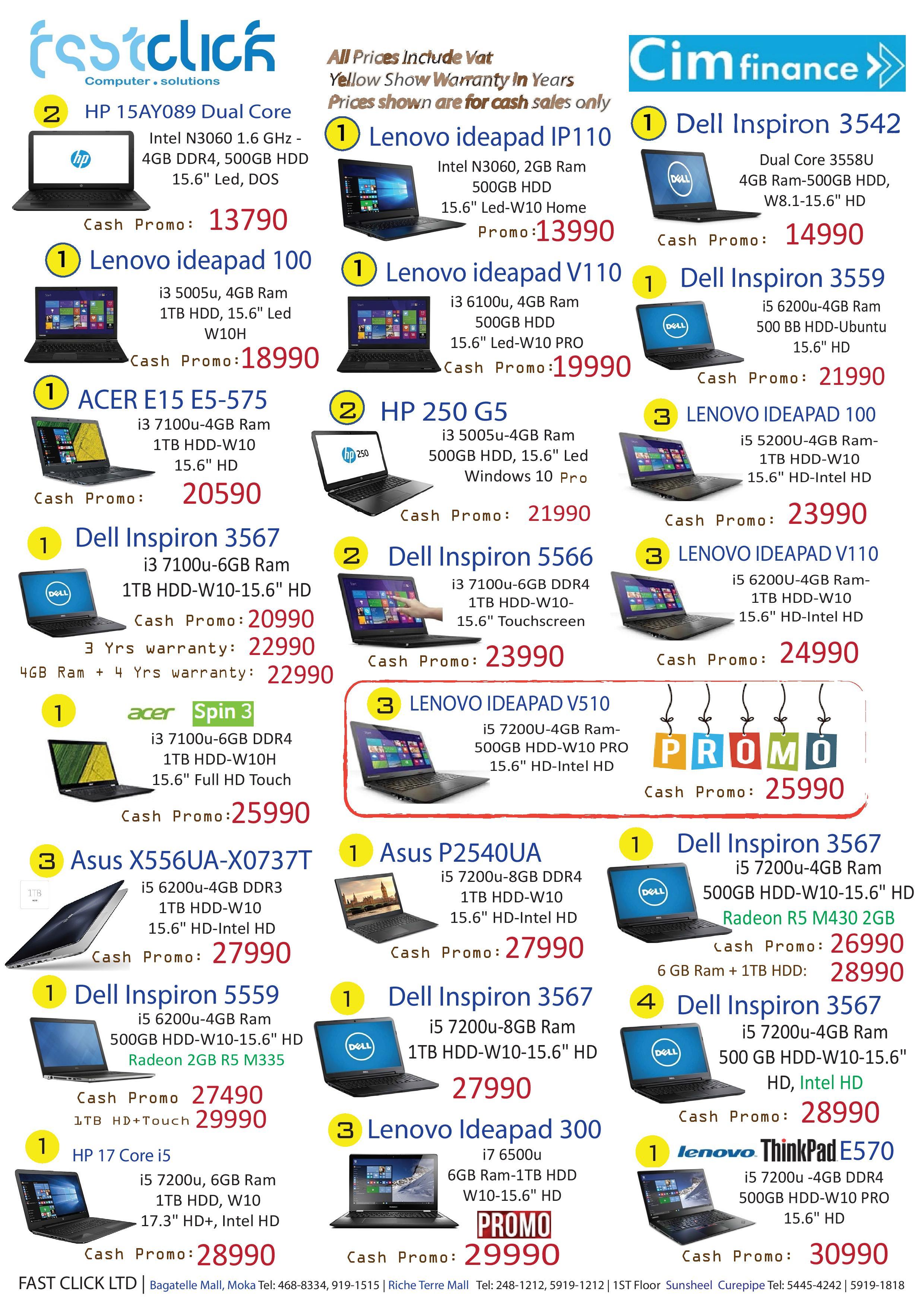 dual-core-i3-i5-page-001.jpg