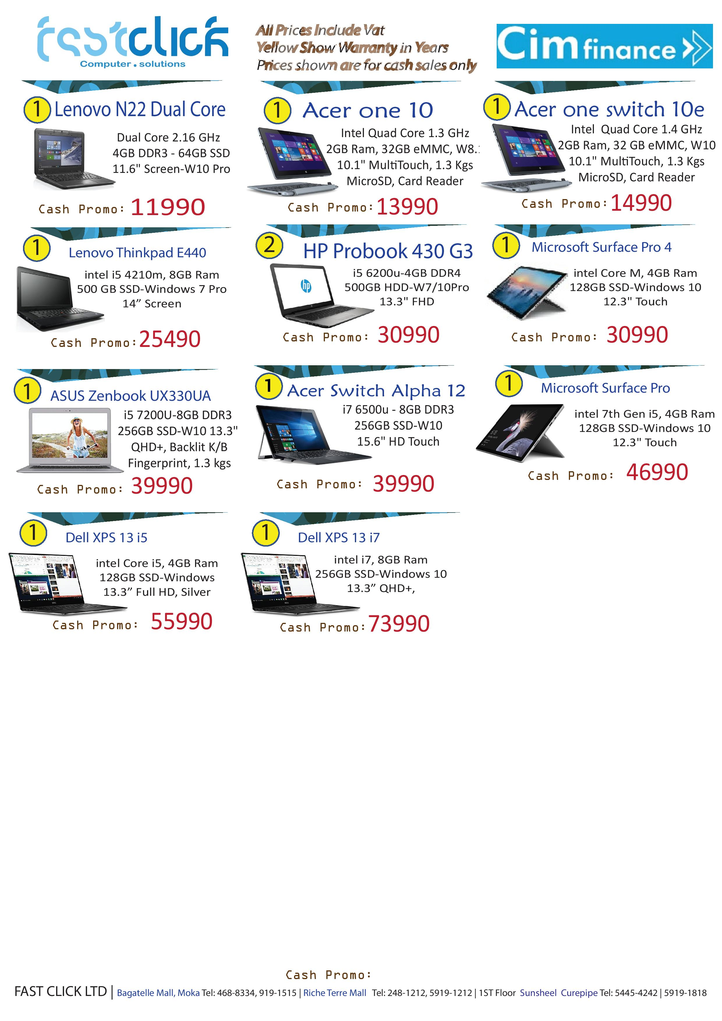 laptop-price-list-pg1-page-001.jpg