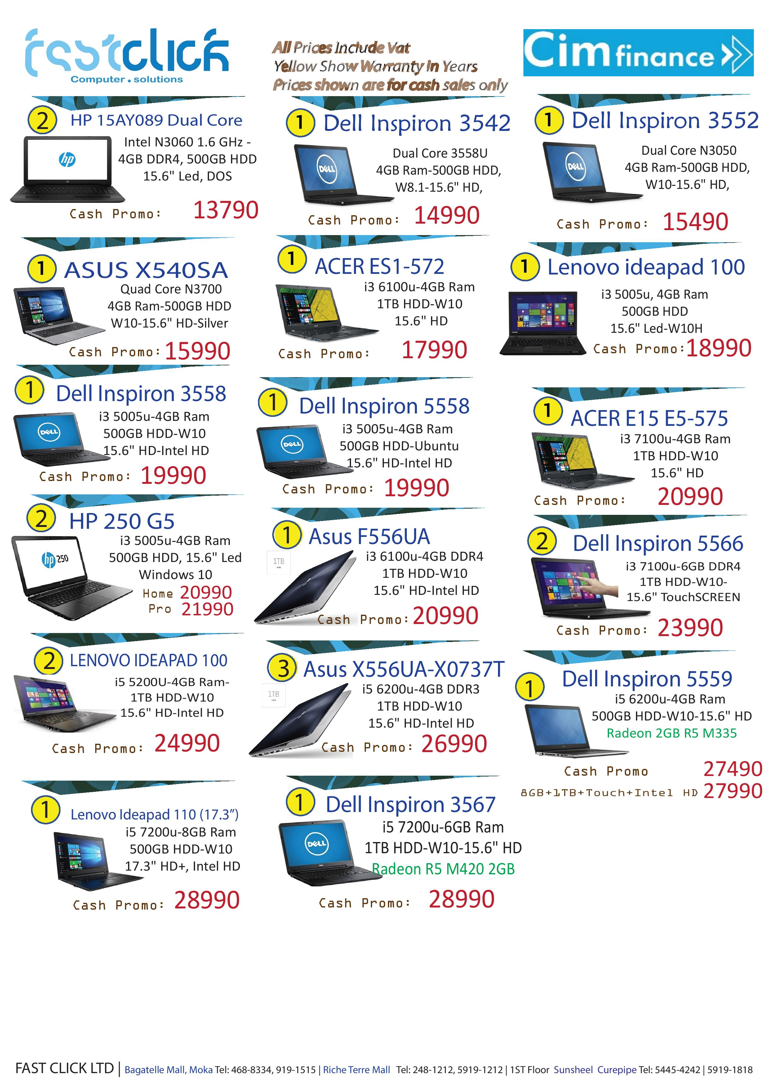 laptop-price-list-pg2-page-001.jpg