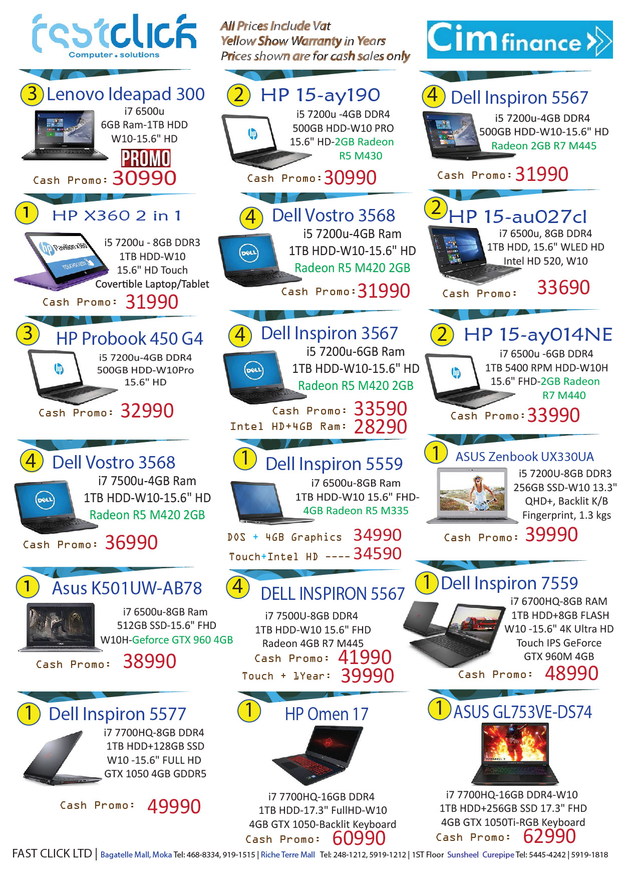laptop-price-list-pg3.jpg