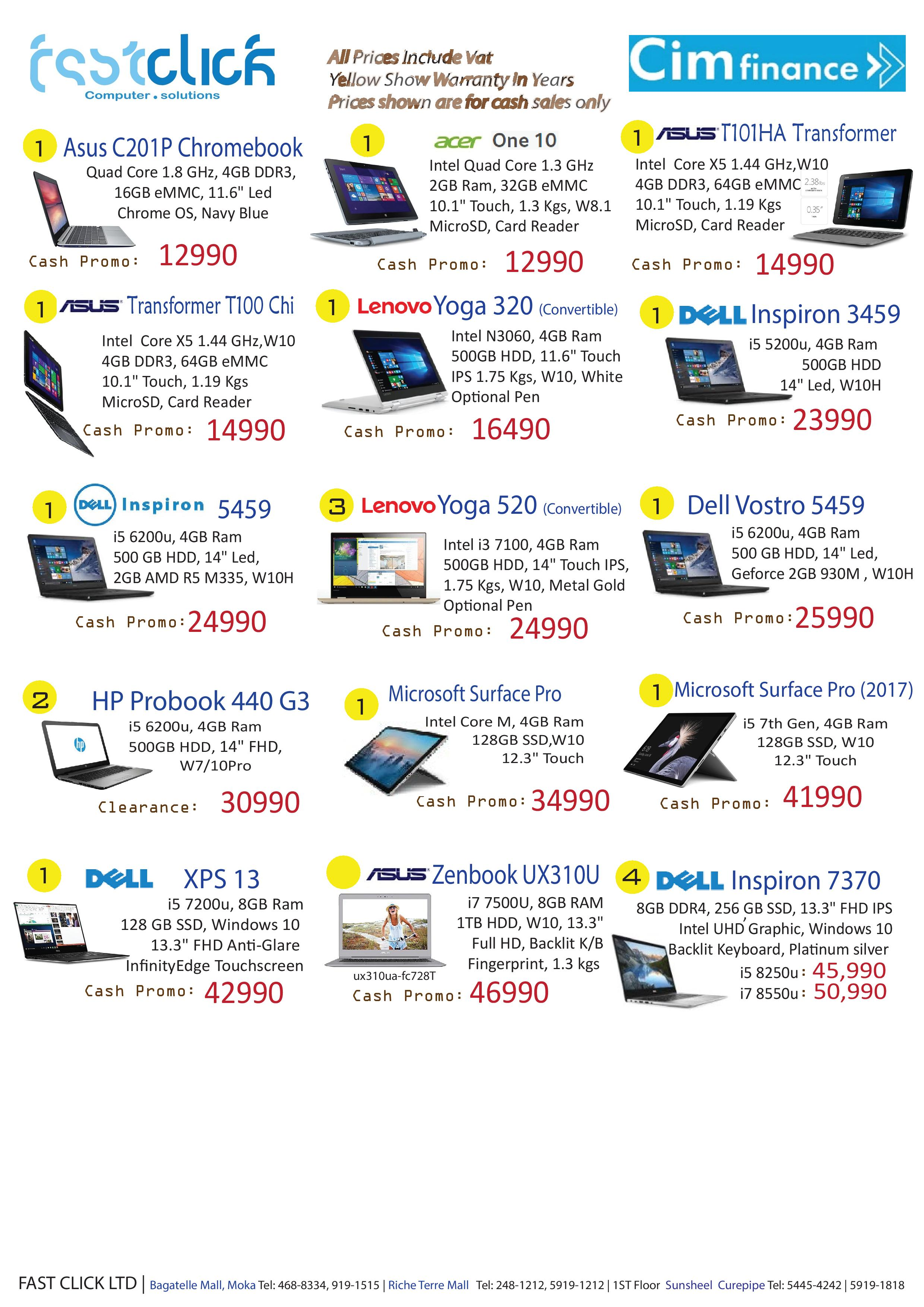 page-1-netbooks-ultrabooks-13-14inch-page-001-1-.jpg