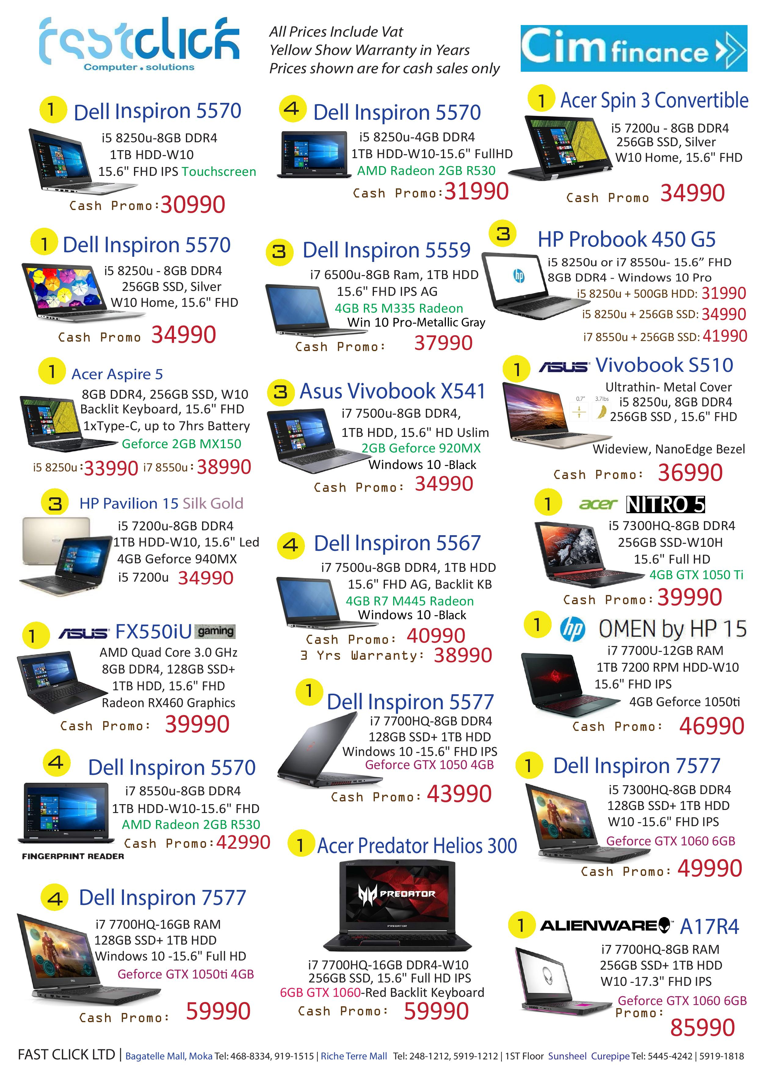 page-3-laptop-price-list-i5-graphics-gaming-page-001-1-.jpg